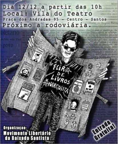santos-sp-2a-feira-anarquista-da-baixada-santist-1