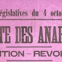 Sobre as eleições regionais francesas deste domingo, 6 de dezembro