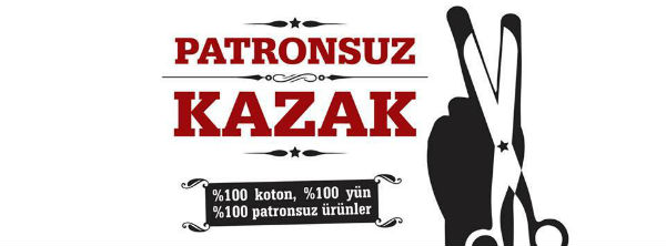 turquia-autogestao-ozgur-kazova-1