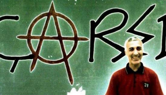 turquia-o-prisioneiro-anarquista-osman-evcan-res-1