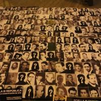 Único banco de DNA de desaparecidos na Espanha luta contra tempo