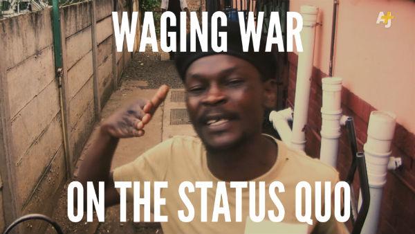 zimbabue-biko-mc-rap-anarquista-travando-guerra-1