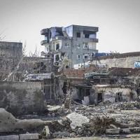 Turquia está atacando o YPG para forçar entrada da OTAN na guerra da Síria
