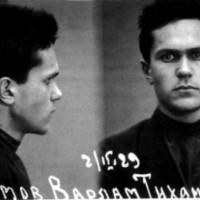 A tragédia nos Gulags à época do stalinismo - Horrores do socialismo