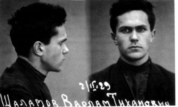 a-tragedia-nos-gulags-a-epoca-do-stalinismo-horr-1
