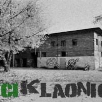 [Croácia] ReciKlaonica celebra quinto ano de existência