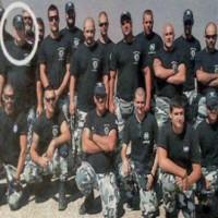 [Grécia] Libertado o assassino de Pavlos Fyssas