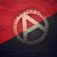 [Peru] Uma necessária clarificação sobre o Peru Libertário