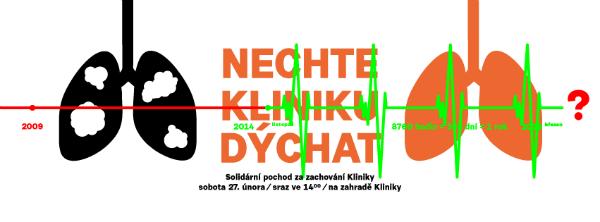 republica-tcheca-deixem-o-klinika-respirar-1