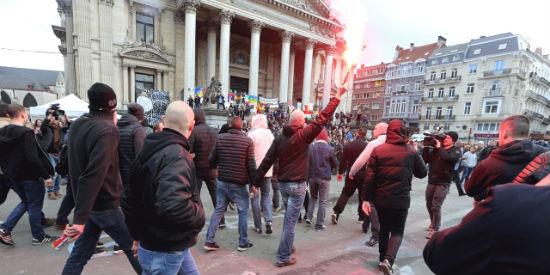 belgica-grupo-de-extrema-direita-belga-invade-ce-1