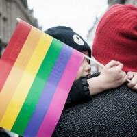 [China] Governo chinês proíbe gays, drogas e bruxas na televisão