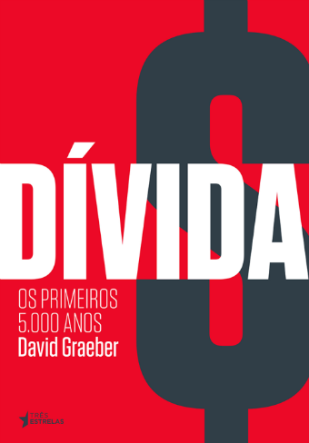 divida-do-antropologo-e-anarquista-david-graeber-1