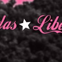 [Equador] Jornadas Libertárias 2016 em Cuenca