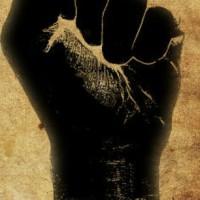 [Fortaleza-CE] Apresentação da Roda de Estudos Negra Bonifácia (REANB-ORL)