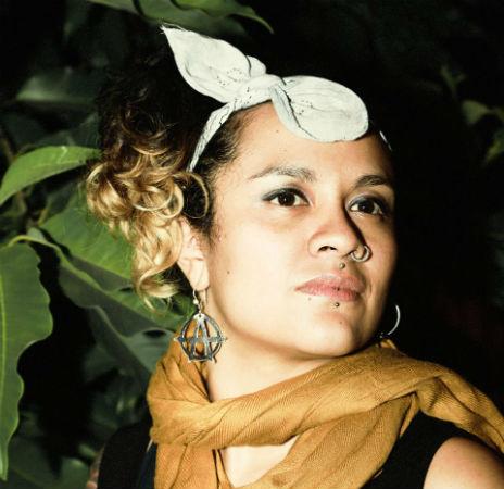 guatemala-la-mer-o-novo-video-da-rapeira-feminis-1