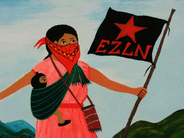 mexico-convocatoria-zapatista-as-atividades-de-2-1