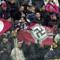 [República Tcheca] Jogador do Sparta Praga é alvo de racismo da torcida da Lazio