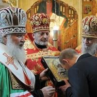 """[Rússia] """"Deus não existe"""" pode levar ateu russo à cadeia"""