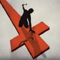 Aumento do número de ateus no Brasil já preocupa a Igreja Católica
