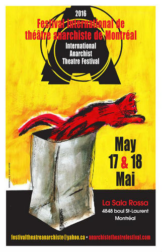 canada-11o-festival-de-teatro-anarquista-anual-d-1