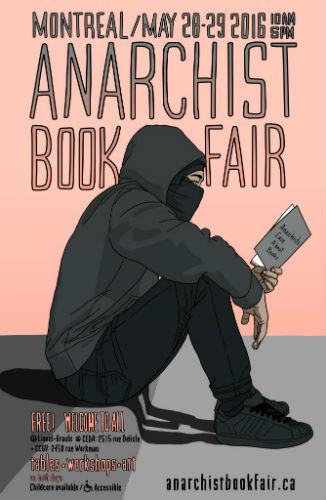 canada-feira-do-livro-anarquista-de-montreal-201-1