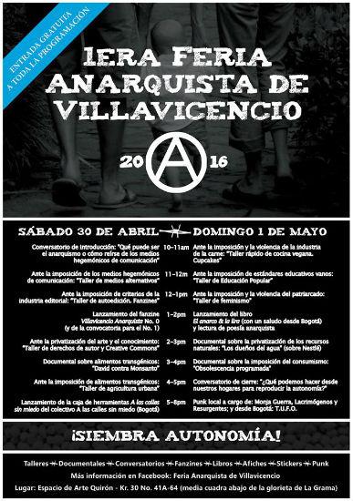 colombia-1a-feira-anarquista-de-villavicencio-ac-1