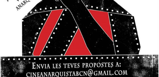 espanha-vi-festival-de-cinema-anarquista-de-barc-1