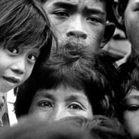 """[Filipinas] Breve resenha da """"Festa da Igualdade 2016""""; Novo livro: """"Anarca-feministas nas Filipinas"""""""