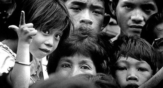 filipinas-breve-resenha-da-festa-da-igualdade-20-1