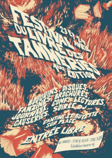 franca-festival-do-livro-de-tanneries-23-e-24-de-1