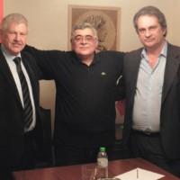 [Grécia] A União Europeia financia a Aurora Dourada – 600.000 euro a agrupamento de partidos fascistas somente em 2016