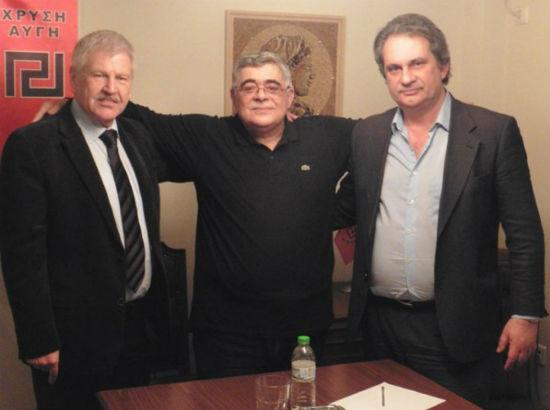 grecia-a-uniao-europeia-financia-a-aurora-dourad-1
