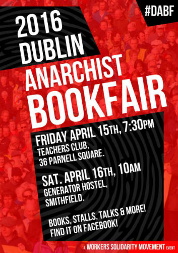 irlanda-11a-feira-do-livro-anarquista-de-dublin-1