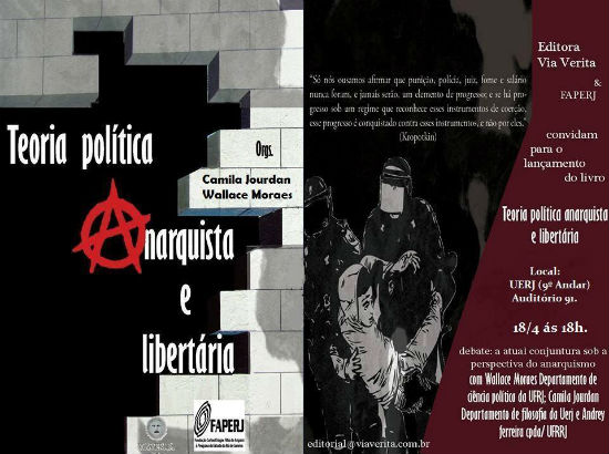 lancamento-teoria-politica-anarquista-e-libertar-1