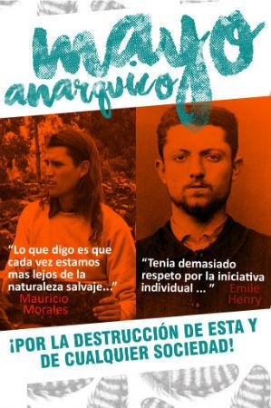 maio-anarquico-1