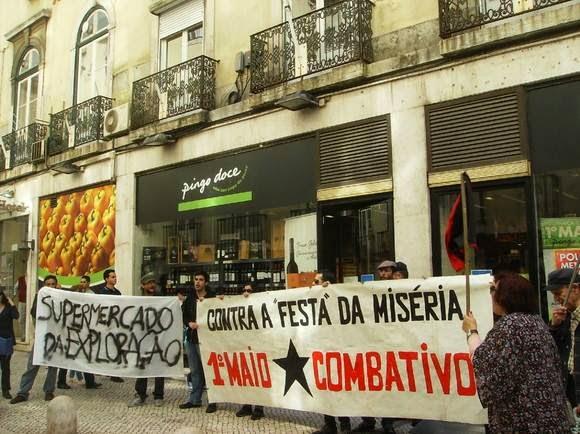 portugal-lisboa-1o-de-maio-combativo-2016-1