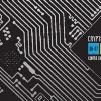 [São Paulo-SP] CryptoRave 2016, 6 e 7 de maio