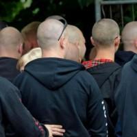 Alemanha tem recorde histórico de ataques da extrema-direita