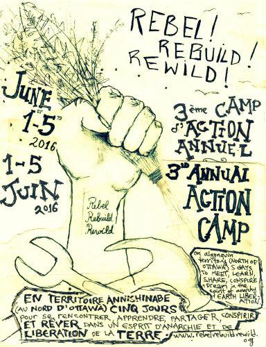 canada-3a-acao-anual-rebelar-reconstruir-re-selv-1
