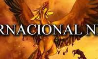 [Chile] Internacional Negra Edições Publica Panfleto da Conspiração das Células de Fogo