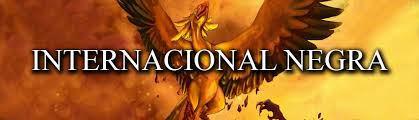 chile-internacional-negra-edicoes-publica-panfle-1
