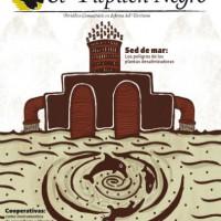 """[Chile] Nova edição do """"El Pilpilen Negro"""" já está disponível para download"""