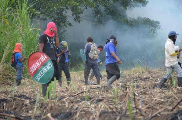 colombia-denuncia-publica-de-ameacas-paramilitar-1