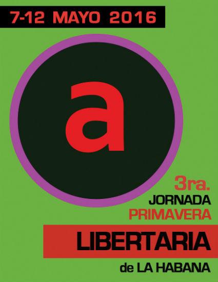 cuba-3a-jornada-primavera-libertaria-de-havana-1