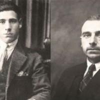 [Espanha] Família obtém restituição de corpos de combatentes da Guerra Civil espanhola