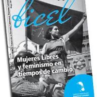 [Espanha] Já está disponível o número 25 do BICEL