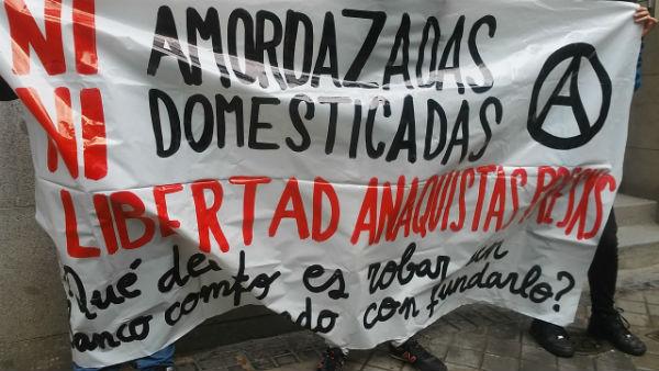 espanha-madrid-breve-cronica-de-atos-em-solidari-1