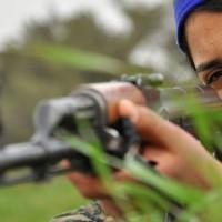 [Espanha] Vídeo: A luta das mulheres Curdas