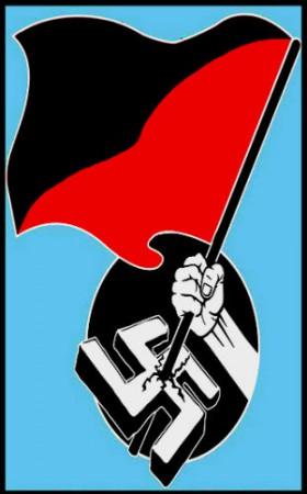 grecia-kavala-fascistas-armados-disparam-para-o-1.jpg