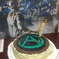 [Itália] Cosenza: nova sede anarquista
